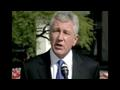 News video: Obama To Select Brennan, Hagel For Top Security Spots